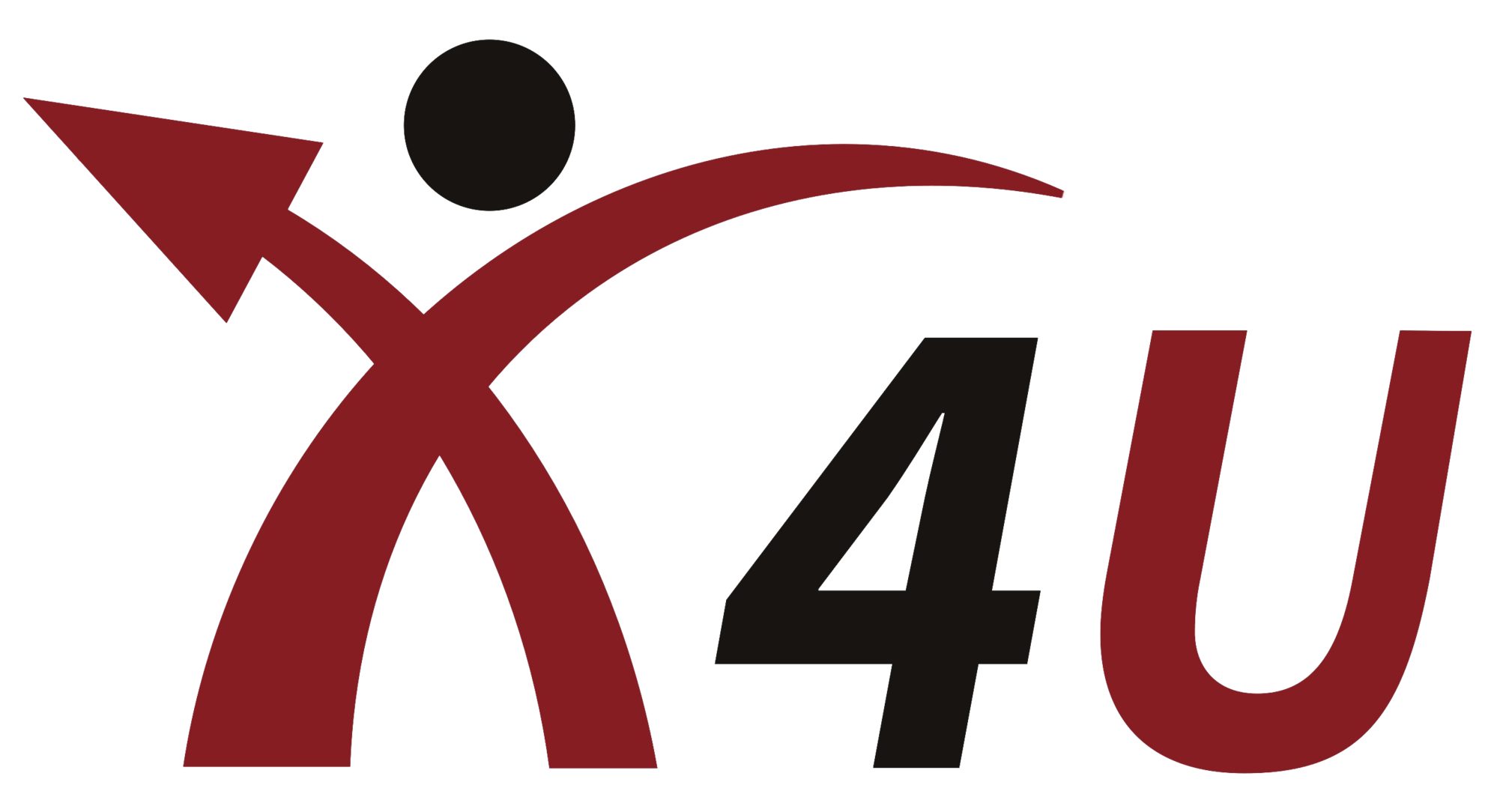 Logo X4U