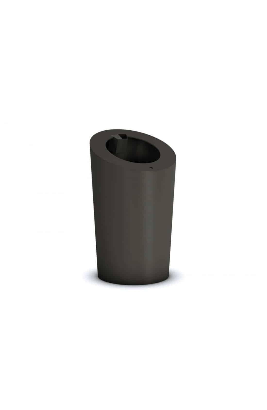 Mülleimer Cone