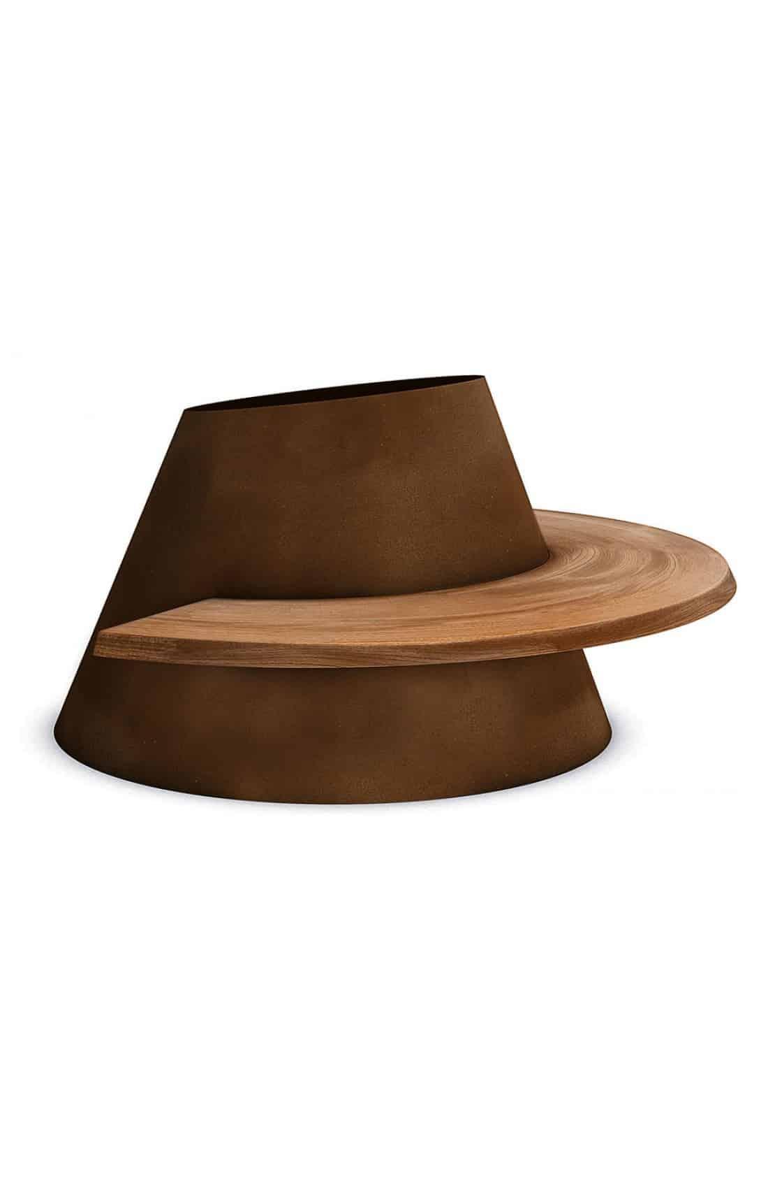 Cone Plus
