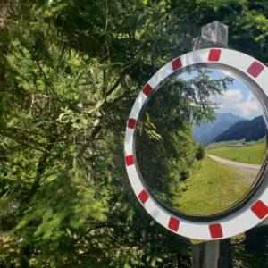 Spiegel Lite+