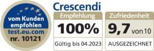 Siegel_Crescendi